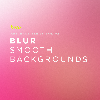 Blur - Smooth Backgrounds V2