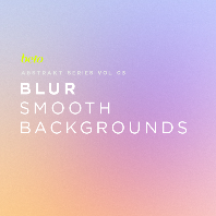 Blur - Smooth Backgrounds V3