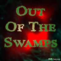 Out Of The Swamps