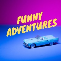 Funny Adventures