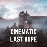 Cinematic Last Hope