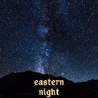 Eastern Night