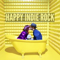 Happy Indie Rock