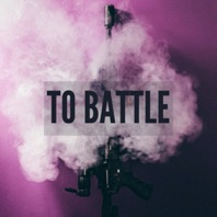 To Battle