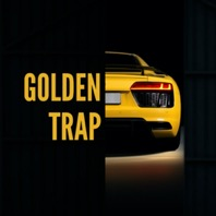 Golden Trap