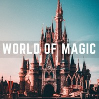 World of magic